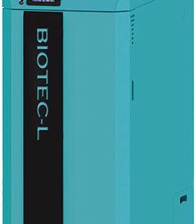 BIOTEC-L 25