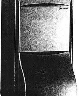 BCI 3000 CB