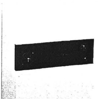 ELECTRA 14