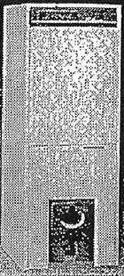 SILVER IN 4527 - 4634